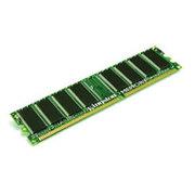 金士顿 512MB DDR333(ECC Registered)