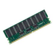 金士顿 256MB DDR266 E
