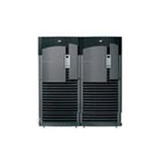 惠普 9000 Superdome (32插槽)