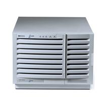 惠普 RP5405产品图片主图