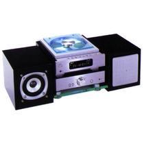 山水 MC-1303C产品图片主图