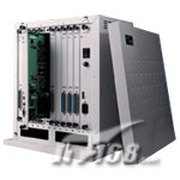 FCI DK100(12外线,112分机)