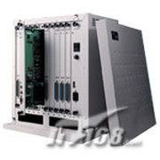 FCI DK100(8外线,72分机)