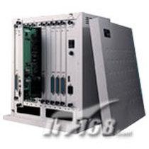 FCI DK100(8外线,56分机)产品图片主图