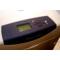 富士施乐 Phaser 6360DN产品图片4
