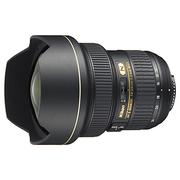 尼康 AF-S 14-24mm f/2.8G ED