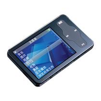 魅族 miniplayer SL版(4GB)产品图片主图