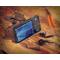魅族 miniplayer SL版(4GB)产品图片3