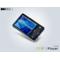 魅族 miniplayer SL版(4GB)产品图片4