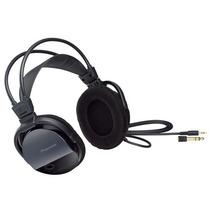 先锋 Pioneer SE-M390 头戴式(炭黑色)产品图片主图