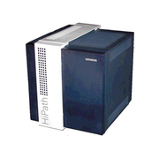 西门子 Hipath3800(16外线/152分机)