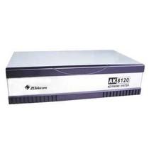 中联通信 AK8120-860RE(12外线/48分机)产品图片主图