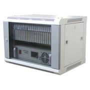 中联通信 DK1208-M152(16外线/136分机)
