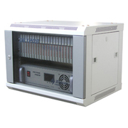 中联通信 DK1208-M152(8外线/64分机)