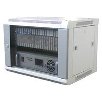中联通信 DK1208-M152(8外线/80分机)产品图片主图
