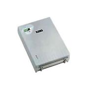 中联通信 DK1208-064C(16端口)