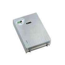 中联通信 DK1208-064C(8外线/48分机)产品图片主图