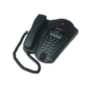 宝利通 SoundPoint Pro SE-225