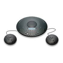 EACOME VoiceCrystal V-EX产品图片主图