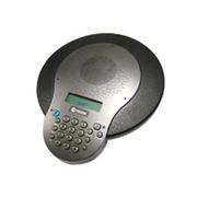 东讯 DU-8806S