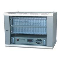 中联通信 DK1208-224L(32外线/96分机)产品图片主图