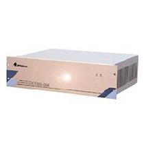 中联通信 DK1208-096M(16外线/56分机)产品图片主图