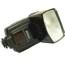尼康 SB-25产品图片主图