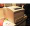富士施乐 Phaser 8560DX产品图片2