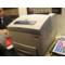 富士施乐 Phaser 8560DX产品图片4