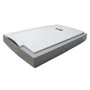 清华紫光 Uniscan M800U