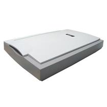 清华紫光 Uniscan M800U产品图片主图