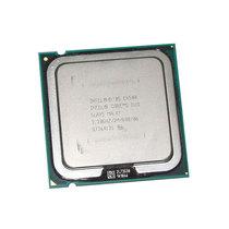 英特尔 酷睿2双核 E4500(散)产品图片主图