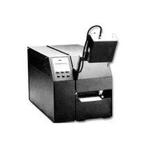 IBM Infoprint 4400(006型)产品图片主图