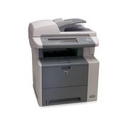 惠普 LaserJet M3035(CB414A)