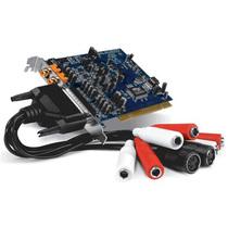 M-AUDIO audiophile192产品图片主图