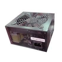 酷冷至尊 战斧460(eXtremePowerPlus 460W)产品图片主图