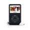 苹果 iPod classic(160G)产品图片1