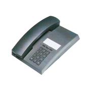 西门子 HA8000(4)P/TS 805