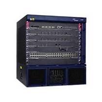 H3C S7506E-AC产品图片主图