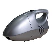美的 QB80D手持真空吸尘器产品图片主图