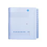 联通实华 SH416(4外线,8分机)