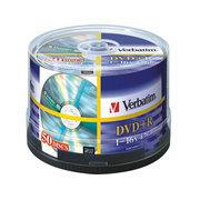威宝 丽纹龙 DVD+R 16速(10片装/62131)