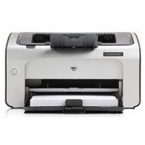 惠普 LaserJet P1008(CC366A)产品图片主图
