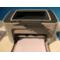 惠普 LaserJet P1505(CB412A)产品图片2