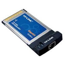 TP-LINK TG-5269产品图片主图