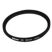尼康 62mm NC镜