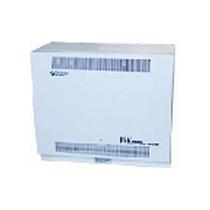 申瓯 SOT600(8外线,48分机)产品图片主图
