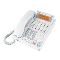 申瓯 SOC3100(6外线,16分机)产品图片主图