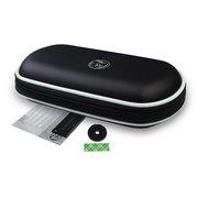 黑角(BLACK HORNS) 新版PSP EVA包套装(BH-PSP02605)