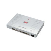 威而信 TC-2000P(4外线,32分机)产品图片主图